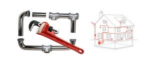 Plumbing and heating installations, repairs and certificates